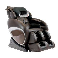 Osaka Massage Chair Desk Ball Benefits Osaki 4000t Estockchair
