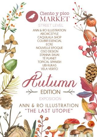 participantes-autumn-edition-ciento-y-pico-market