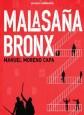 malasaña-bronx