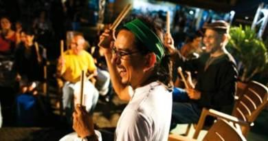 Cuatro actividades para disfrutar en enero en Panamá
