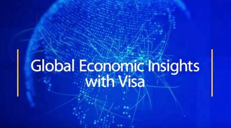Visa destaca tendencias globales que impactarán el turismo para 2025