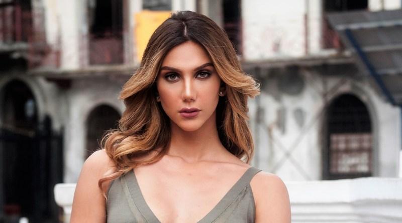 Inicia la búsqueda de la nueva Señorita Panamá