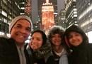 Trip en New York
