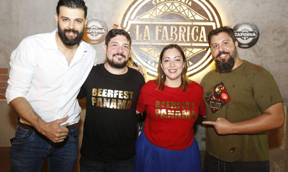 Beer Fest 2018