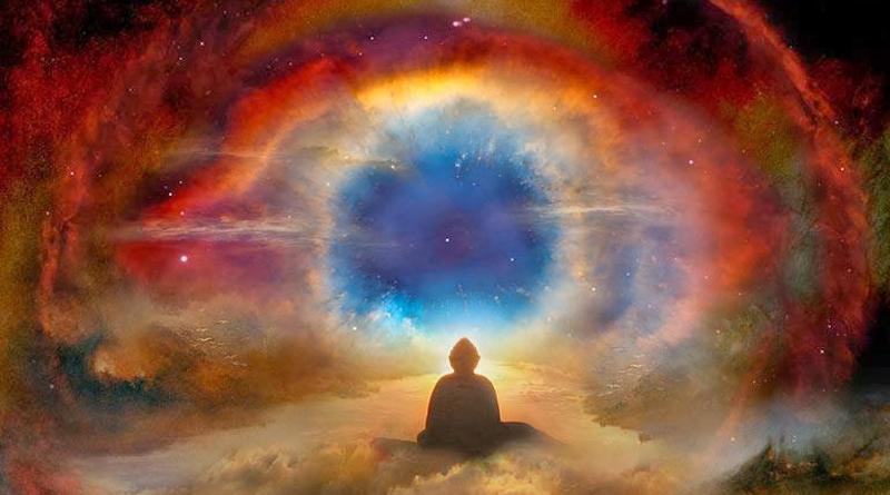 meditacion estoica fisica estoicismo