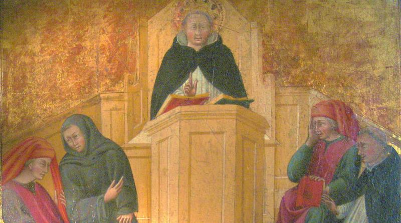 virtudes estoicas estoicismo suma teologica