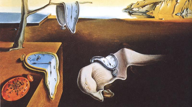procrastinación motivacion virtud estoicismo