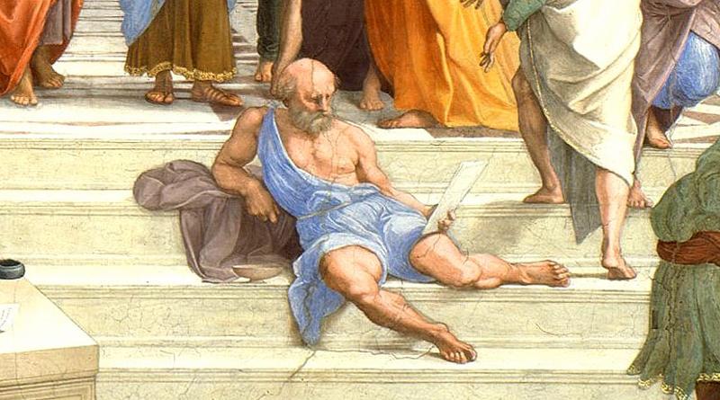 los cinicos estoicismo estoico