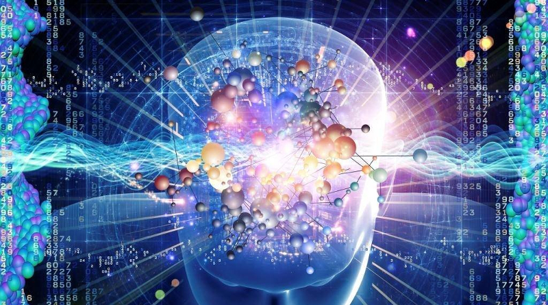 psicologia estoica estoicismo