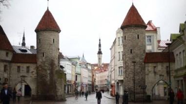 _87997168_estonia_view