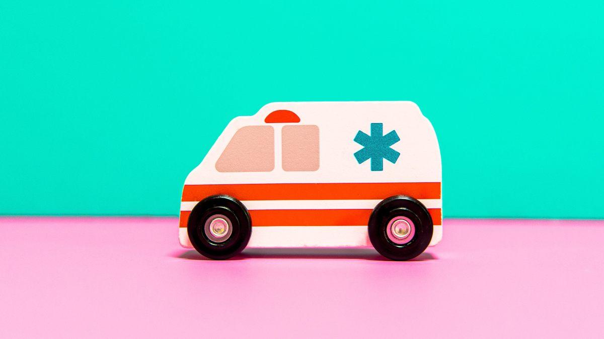 emergency-care-in-estonia