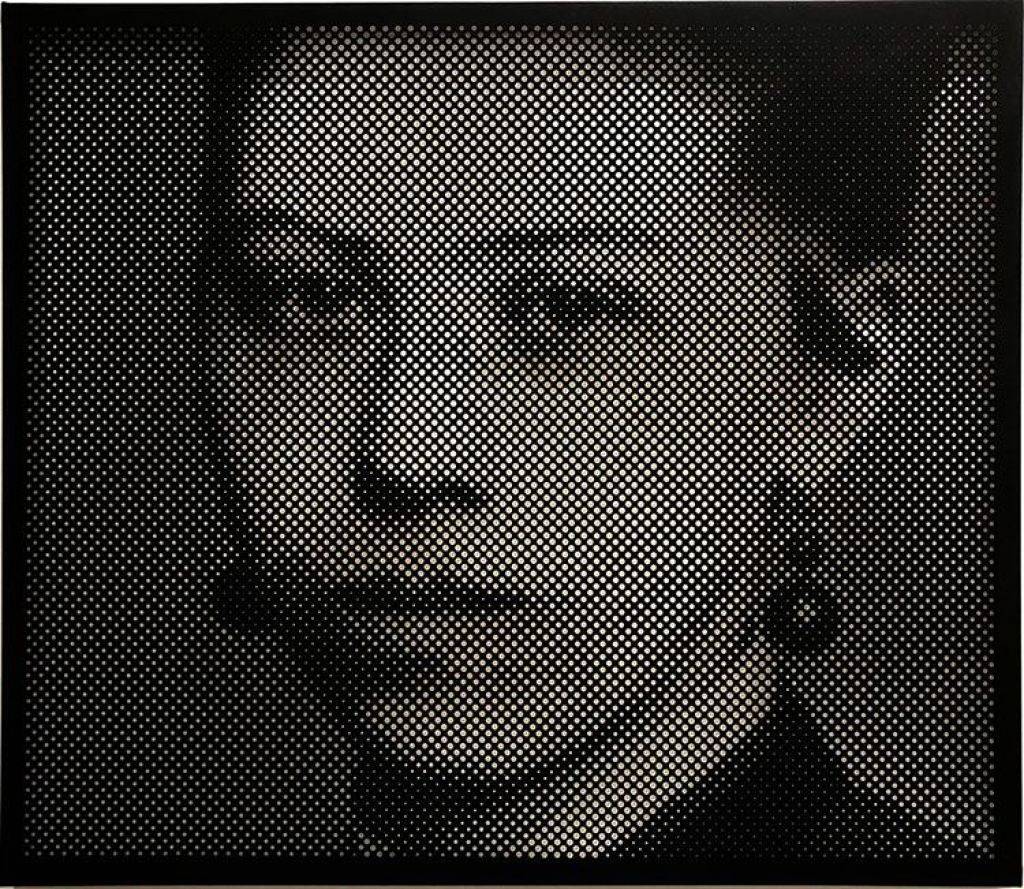 Anne Karin Furunes