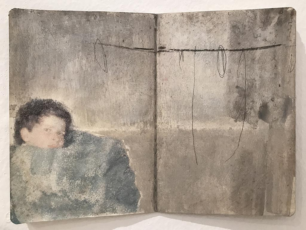 DrawingRoom---Enrico-Tealdi2