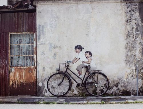Ernes-Zacharevic