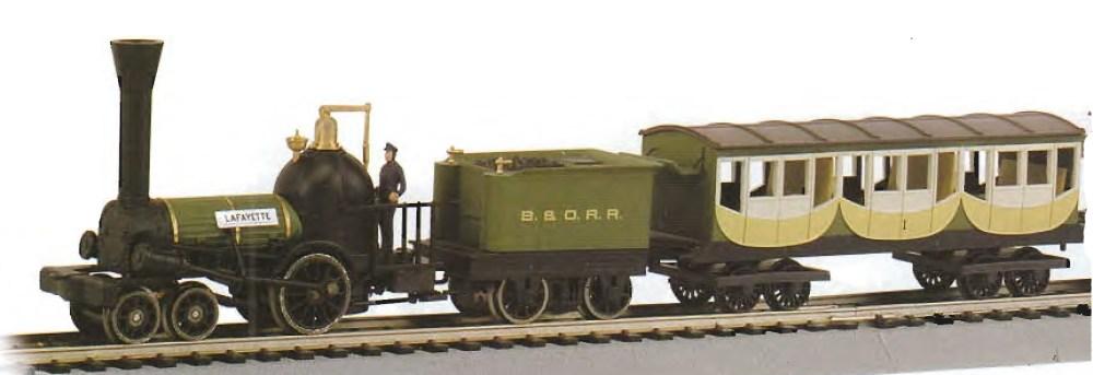 medium resolution of ho parts bachmann trains online store rh estore bachmanntrains com electric train wiring diagrams bachmann ho train wiring diagrams