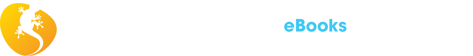 BIOZONE Personal Licences