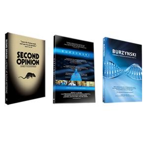all-3-films