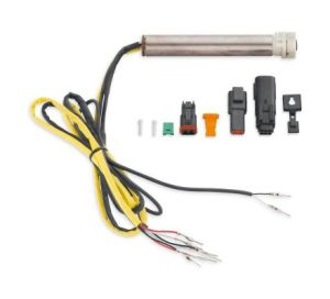 3231008 | HarleyDavidson® Twist Grip Sensor | Chester
