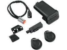 68207-07A | Harley-Davidson® Smart Security System ...