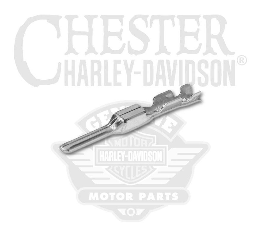 2016 Sportster Models Parts Catalog|WIRING HARNESS, MAIN