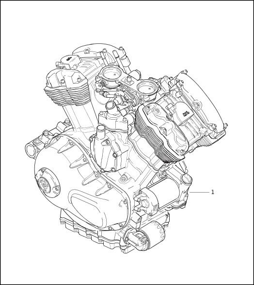 [DIAGRAM] Harley Davidson Vrsca 2003 Wiring Diagrams FULL