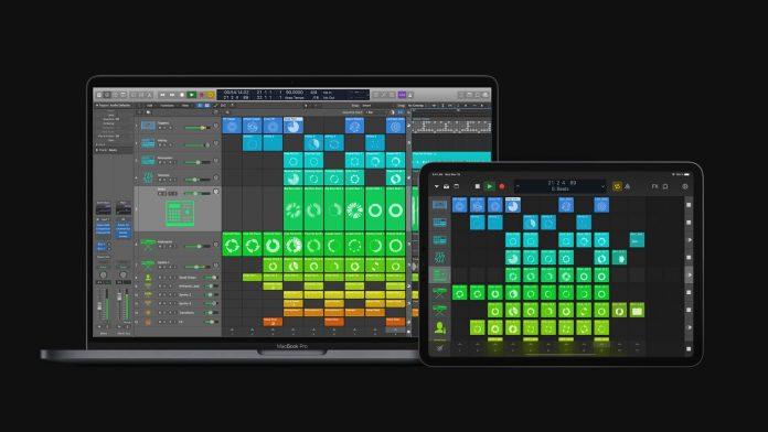 Apple Logic 更新10.5(NI用家切勿Update)! – Tsang Fook Piano Company