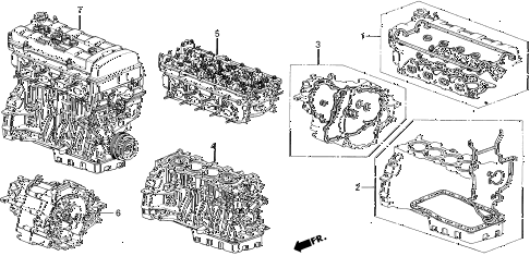 Acura Rl Engine Diagram Torzone Org. Acura. Auto Wiring