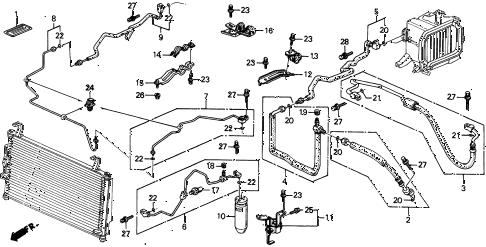 2000 Jaguar S Type Wiring Diagrams Free Download Jaguar X