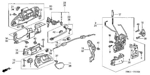 2002 Acura Rsx Wiring Diagrams Infiniti G37 Wiring Diagram