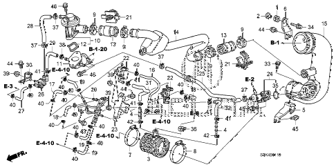 2000 Dodge Stratus Ignition Diagram 2000 Dodge Durango