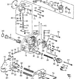 27418 pc9 000 spring orifice control valve [ 972 x 1402 Pixel ]