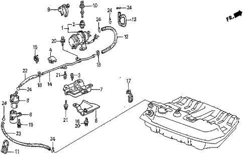 Heat Pump Wiring Breaker Heat Pump Compressor Wiring
