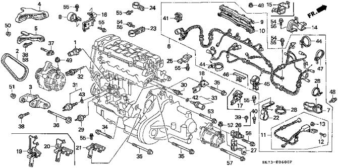 download schema wiring diagram for 1994 acura integra full