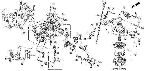 1998 volvo s70 repair manual pdf