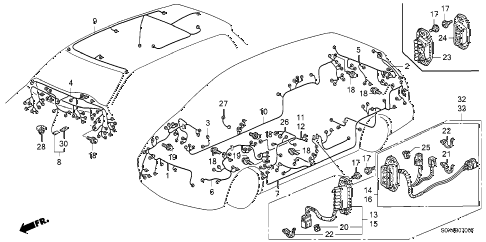 01 Dodge Dakota Belt Diagram, 01, Free Engine Image For
