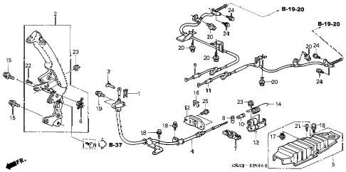 2008 scion xd wiring diagram 2005 ford escape exhaust toyota rav4 parts book - imageresizertool.com