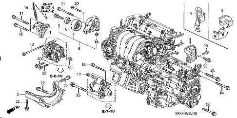 Porsche Engine Problems Man Problems Wiring Diagram ~ Odicis
