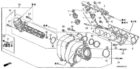Harley Davidson Fender Wiring Harness. Harley. Wiring Diagram