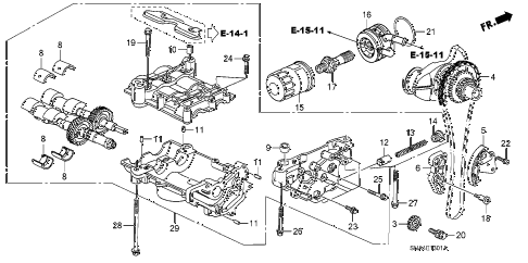 G6 Cooling System Malibu Cooling System Wiring Diagram