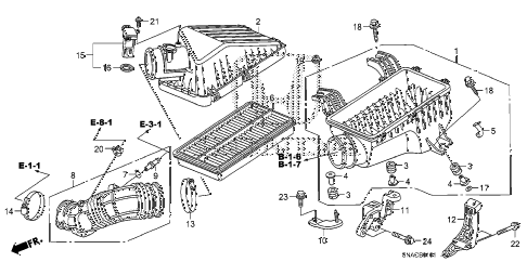 Utility Heater Wiring Diagram. Utility. Wiring Diagram