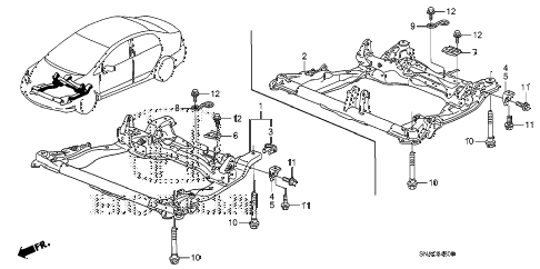 Wiring Harness Besides Honda Odyssey Diagram Additionally