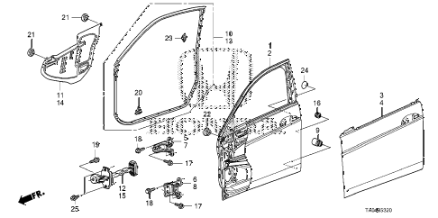 2002 Toyota Solara Engine Diagram 2007 Toyota Yaris Engine
