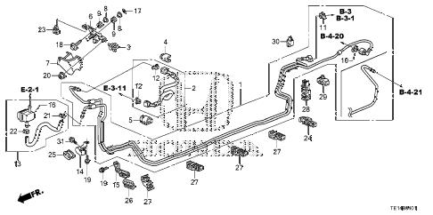 1990 Daihatsu Rocky Fuse Box Diagram 1990 BMW 735I Fuse