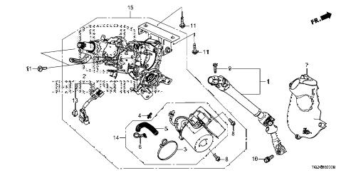 2002 Bmw 540i Radio Wiring Diagram 2002 BMW E46 Wiring