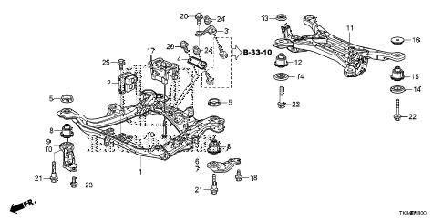 Nissan Versa Engine Wiring Harness Nissan Knock Sensor
