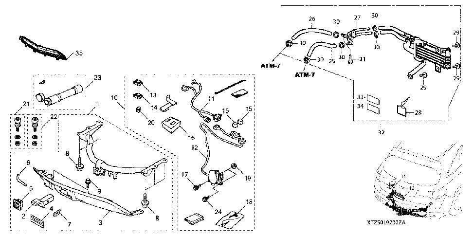https://ewiringdiagram herokuapp com/post/1959-el-camino