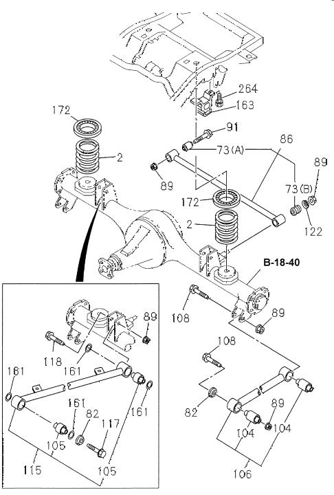 [DIAGRAM] Wiring Diagram For 2000 Honda Passport FULL