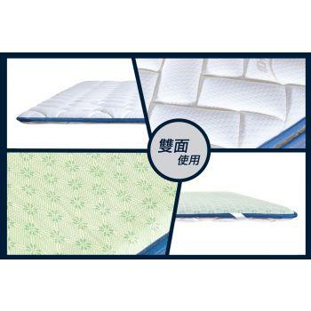 睡康寧 - 寢具 - 廚具及家庭用品 | 新八佰伴 New Yaohan