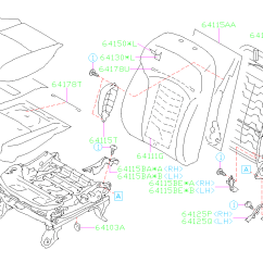1998 Honda Accord Wiring Diagram 1970 Z50 Cr V Door Lock
