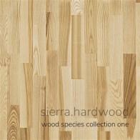 Sierra Hardwoods Modular Trade Show Flooring